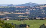 Aveyron Countryside 17