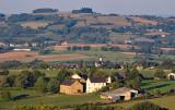 Aveyron Countryside 16