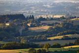 Aveyron Countryside 13
