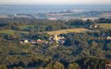 Aveyron Countryside 12