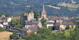 Aveyron Countryside 5