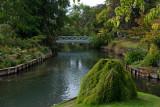 Christchurch - Mona Vale