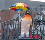 Wellington Lantern Festival