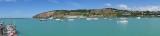 South Island - Oamaru to Christchurch