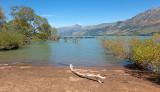 Glenorchy (Lake Wakatipu)