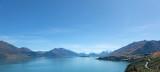 Bennetts Bluff Lookout (Lake Wakatipu)