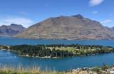 Queenstown (Lake Wakatipu)