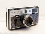 Pentacon Electra (1960)