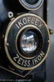 Ikoflex (1934)