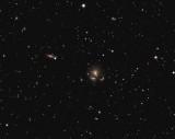 NGC 7436 Group