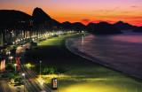 Rio  De  Janeiro  2009