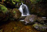 Lodore Falls 1