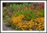 Biltmore Garden Selection