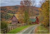 _MG_2057  Maple Grove Farm