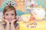 Luiza Medeiros