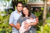 Adriana e Gustavo Vasconcellos Macedo