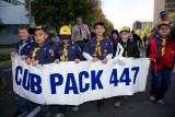 QM3A5235.jpg