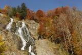Todtnau Wasserfall
