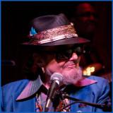 Dr. John - SLO Brew - San Luis Obispo, CA 2013