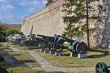 08_Kalemegdan Fortress.jpg