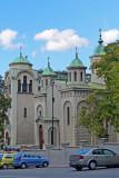 16_A small Orthodox church.jpg