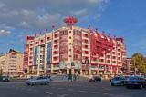33_New Belgrade.jpg