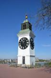 02_Clock Tower.jpg
