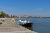 07_Bank of the Danube.jpg