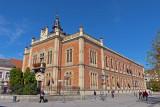 10_Bishop's Palace.jpg
