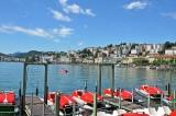 Switzerland - Summer, 2011