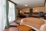 1DX_8858 - Room at the Sopa Mara Lodge