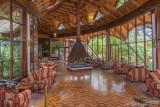 1DX_8879 - Inside the Sopa Mara Lodge