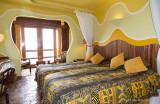 Accommodations in Kenya