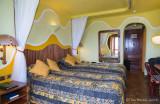 1DX_10762 - Room at the Serena Mara Lodge