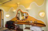 1DX_10764 - Room at the Serena Mara Lodge