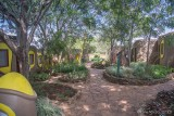 1DX10794 - Serena Mara Lodge