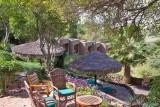 1DX10773 - Serena Mara Lodge