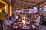 1DX_7864 - Breakfast at the Ashnil Samburu Lodge