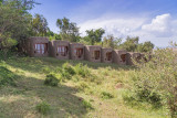 1DX10783 - Rooms at the Serena Mara Lodge