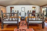 1DX_6371 - Room at the Ashnil Samburu