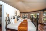1DX_6373 - Room at the Ashnil Samburu