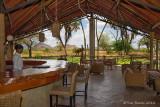 1DX_7475 - Lounge at the Ashnil Samburu