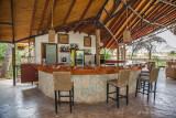 1DX_7479 - Bar at the Asnhil Samburu