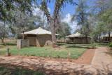 1DX_7493 - Rooms at the Ashnil Samburu Tent Camp