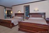 1DX_8869 - Room at the Sopa Mara Lodge