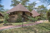 1DX_8875 - Sopa Mara Lodge