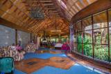 1DX_8849 - Sopa Mara Lodge