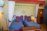 1DX_4009 - Amboseli Serena Lodge