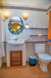 1DX_4010 - Bathrom, Amboselli Serena Lodge