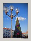 Sofia's Italy November 2012